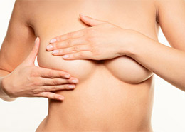 Breast lift, Kyiv - AVICENNA MED